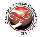 CAMERA TOWER ENGINEERING LTD